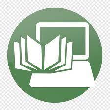 Sponsor a Digital Library