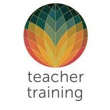 Sponsor teacher's training