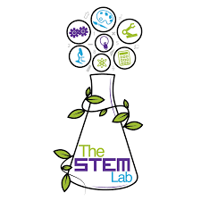 Sponsor a STEM Lab