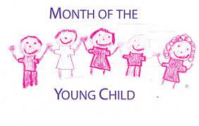 Sponsor a child's monthly education