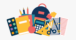 Sponsor a school kit