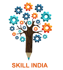 Sponsor a skill training for 30 youths for 3 months